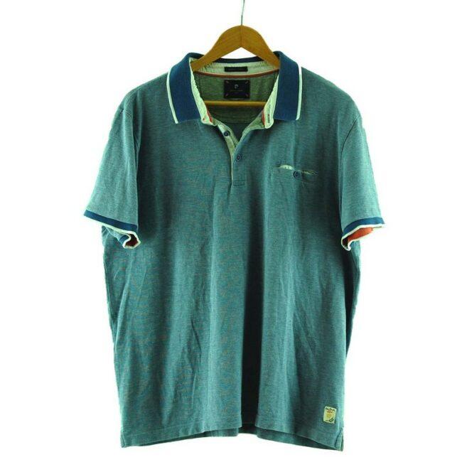 Pierre Cardin Polo Shirt